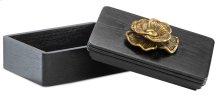 Briallen Black Box