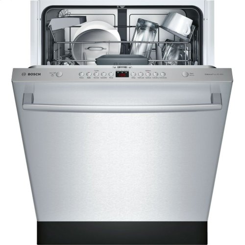 Ascenta® Ascenta- Stainless Steel Shx5avl5uc