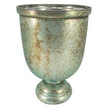 76800  Vase