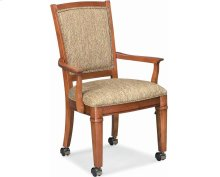 Bridges 2.0 Club Chair (Newbridge)