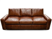 Dorchester Abbey Loyston Sofa 2T05AL