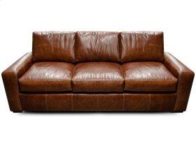 Dorchester Abbey Loyston Sofa 2T05AL