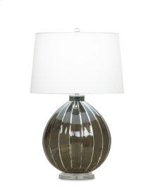 Meridean Table Lamp