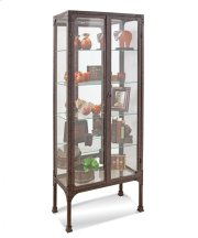 10201 KILDAIR I ACCENT CABINET Product Image