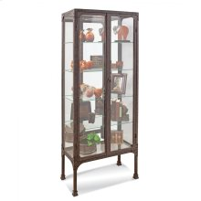 10201 KILDAIR I ACCENT CABINET