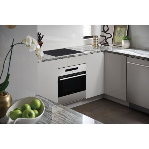 """24"""" Contemporary Induction Cooktop"""