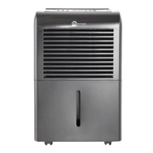 Generations - PC Richards 50 Pint Dehumidifier
