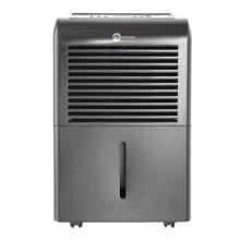 Generations - PC Richards 50 Pint Dehumidifier
