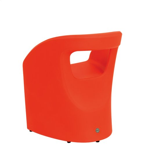 Radius Dining Chair