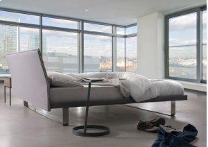 Envy Bed