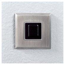 Remote Button Kit for Broan Elite RMDD Downdraft