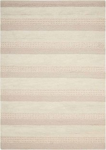 Sequoia Seq01 Ash Rectangle Rug 3'6'' X 5'6''