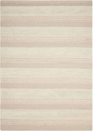 Sequoia Seq01 Ash Rectangle Rug 2'6'' X 4'