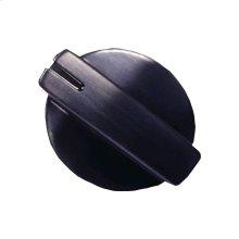 Gas Cooktop Knob (1 knob) HEZ27751