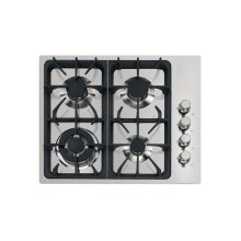 Gas Hob Professionale