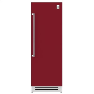 "Hestan30"" Column Freezer - KFC Series - Tin-roof"
