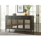 Mariello Sideboard Product Image