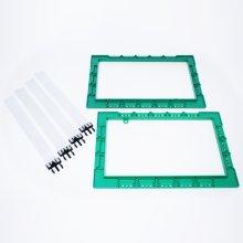 IK-800-W Install Kit