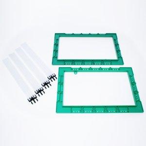 KlipschIK-800-W Install Kit