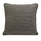 Adelaide Two Sided Pillow Product Image