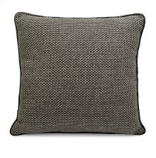 Adelaide Two Sided Pillow