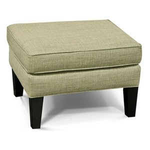 England Furniture Smith Ottoman 4547