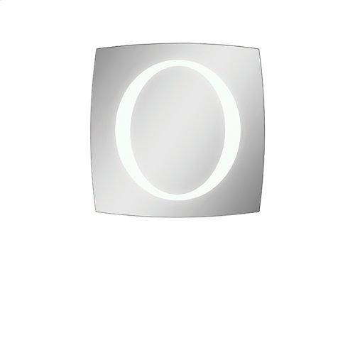 LED I