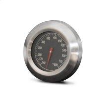 11301674-1-7 Temperature Gauge