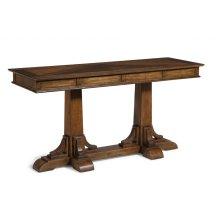 Sonora Sofa Table