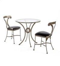 Lido Café Set Product Image