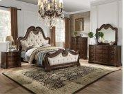 Isabel Dresser-marble Top Product Image