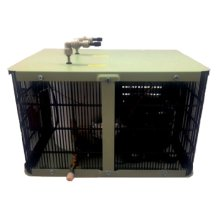 Mountain Chill® Water Chiller