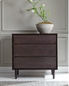 Jensen Drawer Chest Product Image