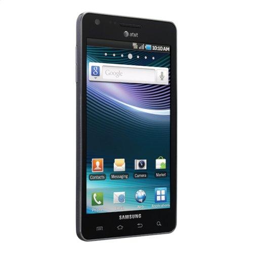 Samsung Infuse 4G Smartphone