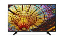 "4K UHD Smart LED TV - 43"" Class (42.5"" Diag)"