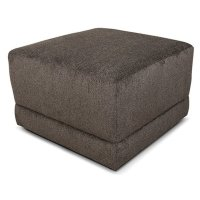 Cole Cocktail Ottoman 2887 Product Image