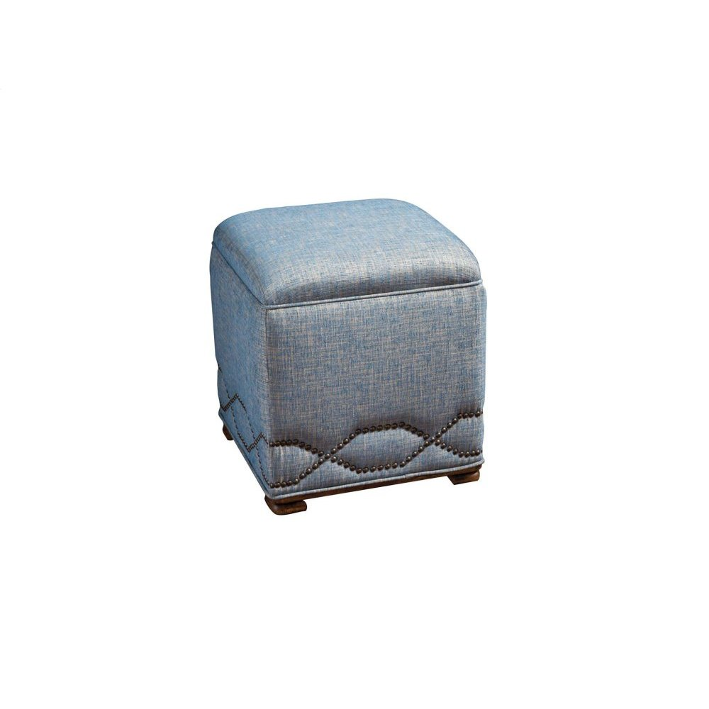 Miraval Cube