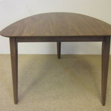 Triangle Table