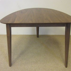 Liberty Furniture Industries Triangle Table