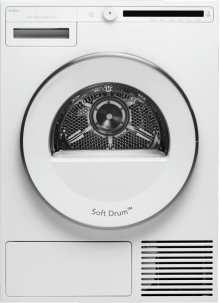 Classic Heat Pump Dryer