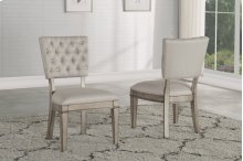 Vogue Dining Chair