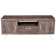 Hermaine 2-door, 1-drawer Media Console