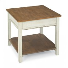 Pleasing Flexsteel Tables In Chamois Mo Gmtry Best Dining Table And Chair Ideas Images Gmtryco