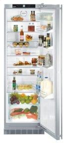 "24"" Refrigerator Product Image"