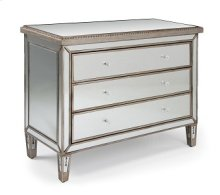 Maggiore Mirrored Chest
