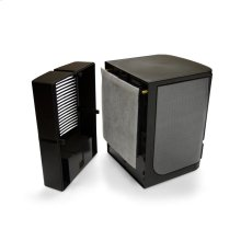 Harsh Environment Pre-Filters  Protect Your Unit, Extend Its Life Harsh Environment Pre-Filters