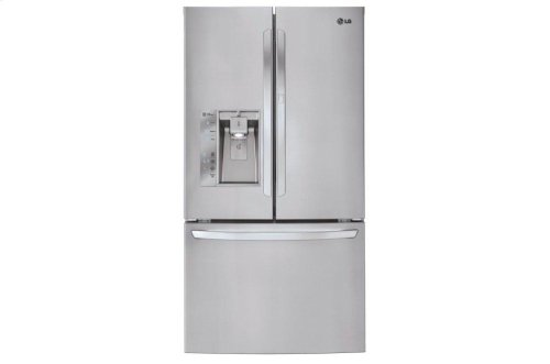 32 cu. ft. Door-in-Door® Refrigerator