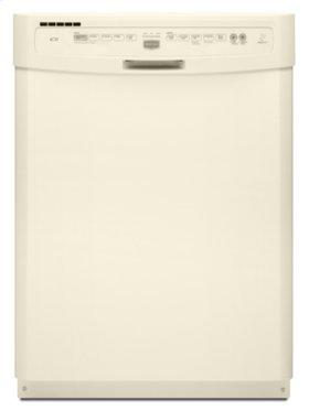 Maytag® Jetclean® Plus Dishwasher