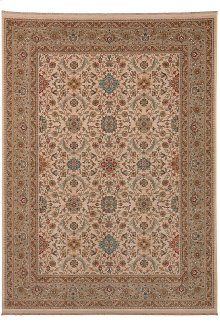 Marquis Marquis Rectangle 8ft 8in x 12ft