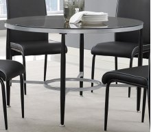 Athena Casual Dining Table